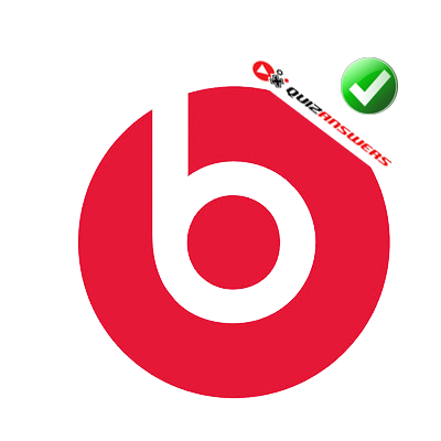 https://www.quizanswers.com/wp-content/uploads/2014/11/white-letter-b-red-roundel-logo-quiz.png