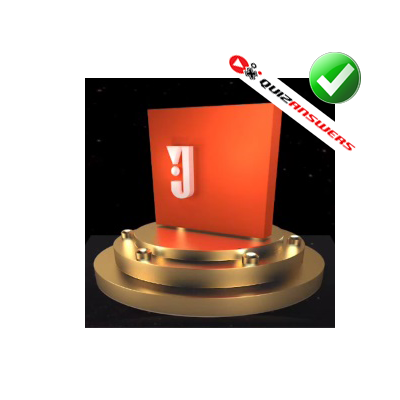https://www.quizanswers.com/wp-content/uploads/2014/11/white-letter-j-exclamation-point-orange-background-3d-logo-quiz.png