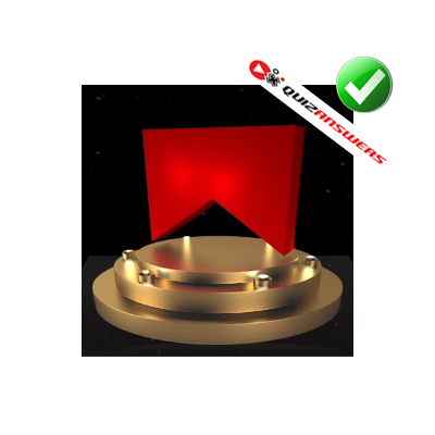 https://www.quizanswers.com/wp-content/uploads/2014/11/white-mountain-red-background-3d-logo-quiz.png