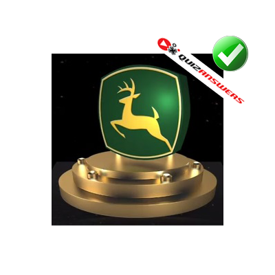 https://www.quizanswers.com/wp-content/uploads/2014/11/yellow-leaping-deer-green-background-3d-logo-quiz.png