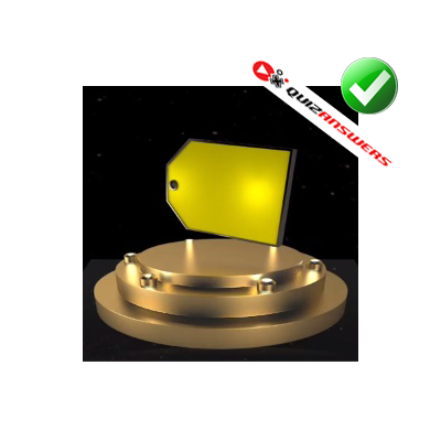 https://www.quizanswers.com/wp-content/uploads/2014/11/yellow-price-tag-3d-logo-quiz.png