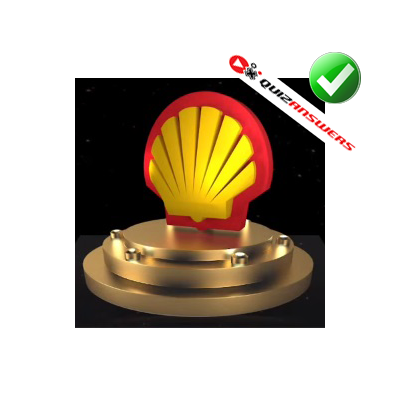 https://www.quizanswers.com/wp-content/uploads/2014/11/yellow-seashell-red-border-3d-logo-quiz.png