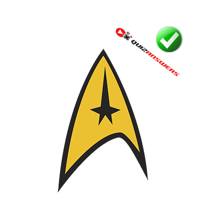 https://www.quizanswers.com/wp-content/uploads/2014/11/yellow-shield-black-outline-black-star-logo-quiz.png
