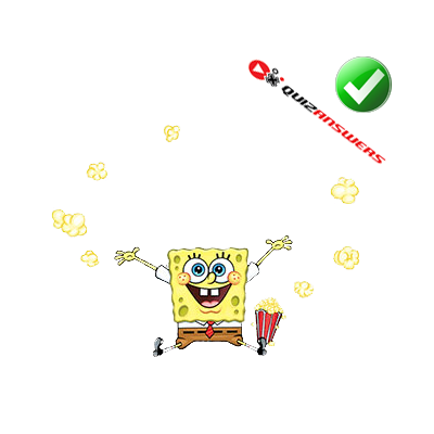 https://www.quizanswers.com/wp-content/uploads/2014/11/yellow-sponge-red-pants-logo-quiz.png