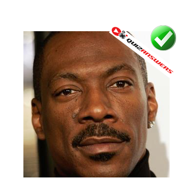 https://www.quizanswers.com/wp-content/uploads/2014/12/black-actor-nose-base-close-up-celebs-movie.png