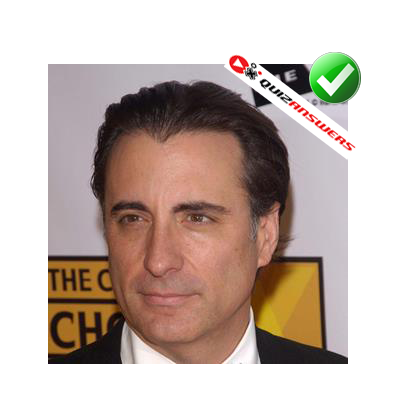 https://www.quizanswers.com/wp-content/uploads/2014/12/black-eyebrow-brown-eye-close-up-celebs-movie.png