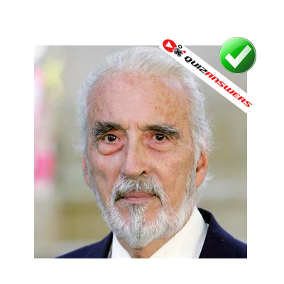 https://www.quizanswers.com/wp-content/uploads/2014/12/black-white-eyebrow-black-eye-close-up-celebs-movie.png