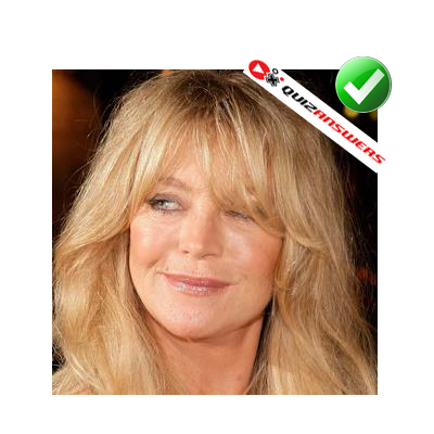 https://www.quizanswers.com/wp-content/uploads/2014/12/blonde-hair-blue-eye-close-up-celebs-movie.png