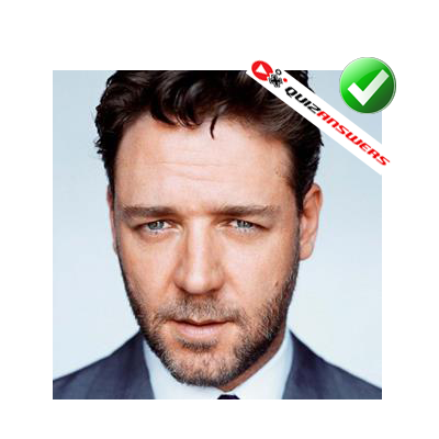 https://www.quizanswers.com/wp-content/uploads/2014/12/brown-eyebrow-blue-eyed-actor-close-up-celebs-movie.png