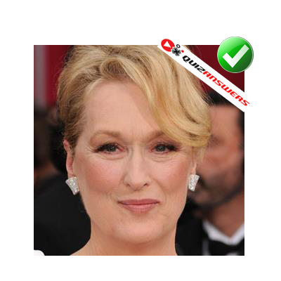 https://www.quizanswers.com/wp-content/uploads/2014/12/fringe-blonde-hair-blue-eyes-close-up-celebs-movie.png