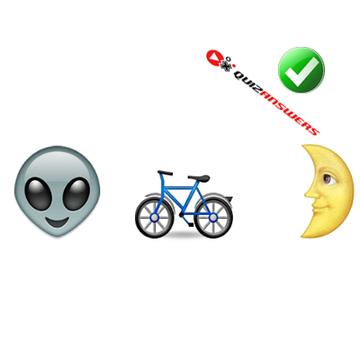 https://www.quizanswers.com/wp-content/uploads/2015/01/alien-bicycle-crescent-moon-guess-the-emoji.png