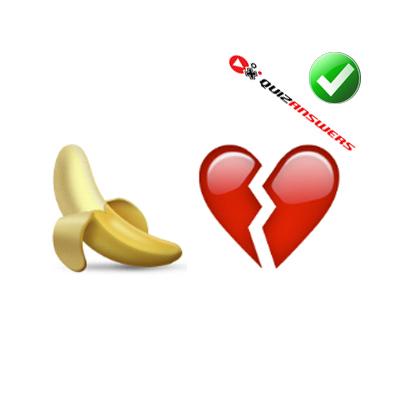 https://www.quizanswers.com/wp-content/uploads/2015/01/banana-broken-heart-guess-the-emoji.png
