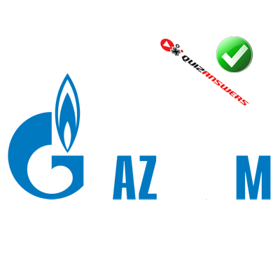 https://www.quizanswers.com/wp-content/uploads/2015/01/blue-letters-g-az-m-logo-quiz-ultimate-petrol.png