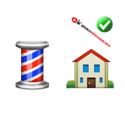 https://www.quizanswers.com/wp-content/uploads/2015/01/blue-red-spiral-pole-house-guess-the-emoji.png