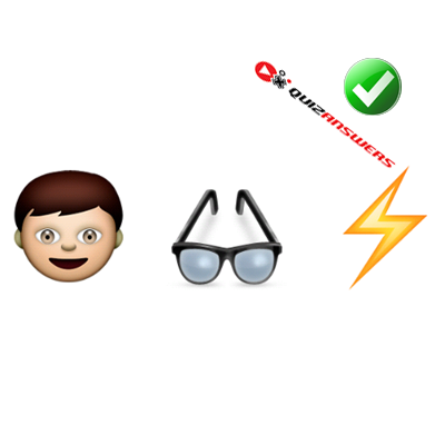 https://www.quizanswers.com/wp-content/uploads/2015/01/boy-face-glasses-lightning-guess-the-emoji.png