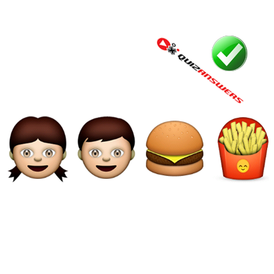 https://www.quizanswers.com/wp-content/uploads/2015/01/boy-girl-burger-fries-guess-the-emoji.png