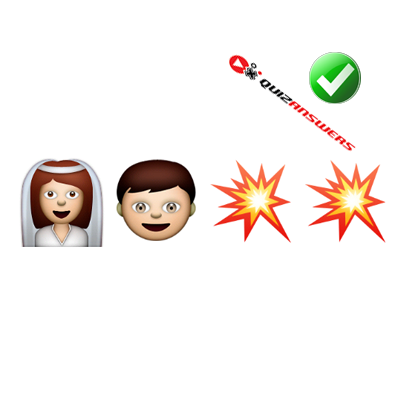 https://www.quizanswers.com/wp-content/uploads/2015/01/bride-groom-two-bolts-guess-the-emoji.png