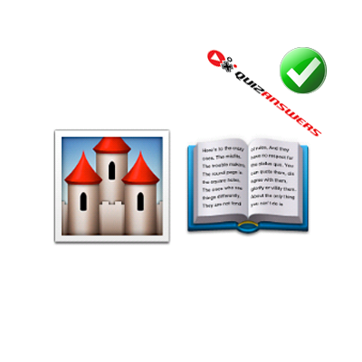 https://www.quizanswers.com/wp-content/uploads/2015/01/castle-book-guess-the-emoji.png