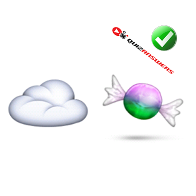 https://www.quizanswers.com/wp-content/uploads/2015/01/cloud-candy-guess-the-emoji.png