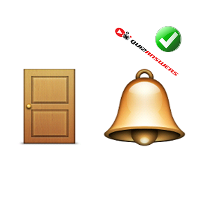 https://www.quizanswers.com/wp-content/uploads/2015/01/door-bell-gun-guess-the-emoji.png