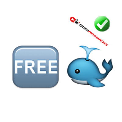 https://www.quizanswers.com/wp-content/uploads/2015/01/free-button-blue-fish-guess-the-emoji.png