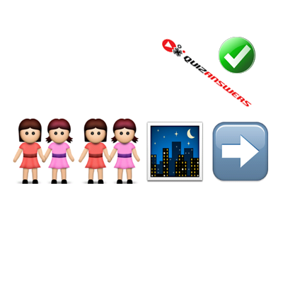 https://www.quizanswers.com/wp-content/uploads/2015/01/girls-city-night-arrow-guess-the-emoji.png
