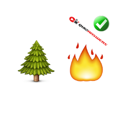 https://www.quizanswers.com/wp-content/uploads/2015/01/green-tree-fire-flame-guess-the-emoji.png