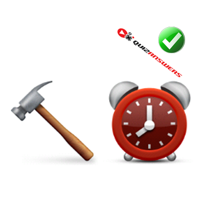 https://www.quizanswers.com/wp-content/uploads/2015/01/hammer-clock-guess-the-emoji.png