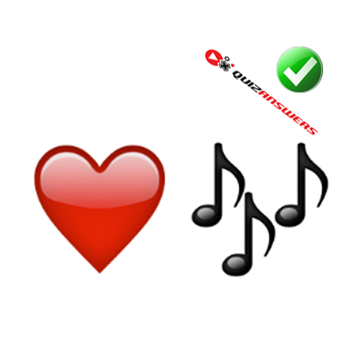 https://www.quizanswers.com/wp-content/uploads/2015/01/heart-music-notes-guess-the-emoji.png