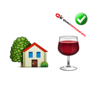https://www.quizanswers.com/wp-content/uploads/2015/01/house-glass-wine-guess-the-emoji.jpg