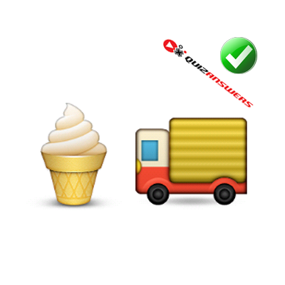 https://www.quizanswers.com/wp-content/uploads/2015/01/ice-cream-cone-truck-guess-the-emoji.png