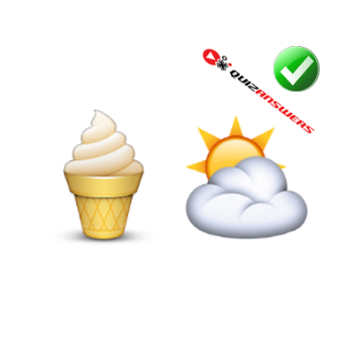 https://www.quizanswers.com/wp-content/uploads/2015/01/icecream-cone-cloud-sun-guess-the-emoji.png