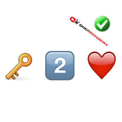 https://www.quizanswers.com/wp-content/uploads/2015/01/key-number-two-heart-guess-the-emoji.png