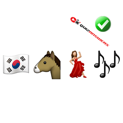 https://www.quizanswers.com/wp-content/uploads/2015/01/korean-flag-horse-dance-music-ship-guess-the-emoji.png