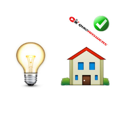 https://www.quizanswers.com/wp-content/uploads/2015/01/light-bulb-house-guess-the-emoji.jpg