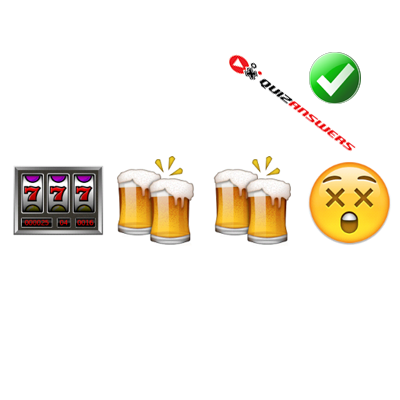 https://www.quizanswers.com/wp-content/uploads/2015/01/lucky-strike-beers-emoticon-guess-the-emoji.png