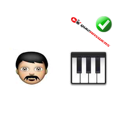 https://www.quizanswers.com/wp-content/uploads/2015/01/man-piano-keys-guess-the-emoji.png