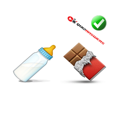 https://www.quizanswers.com/wp-content/uploads/2015/01/milk-bottle-chocolate-bar-guess-the-emoji.png