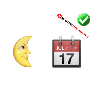 https://www.quizanswers.com/wp-content/uploads/2015/01/moon-calendar-guess-the-emoji.png