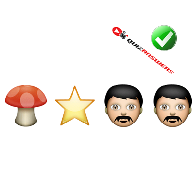 https://www.quizanswers.com/wp-content/uploads/2015/01/mushroom-star-two-men-guess-the-emoji.png