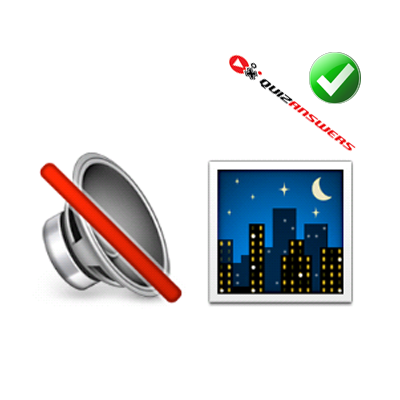 https://www.quizanswers.com/wp-content/uploads/2015/01/muted-speaker-night-sky-guess-the-emoji.png