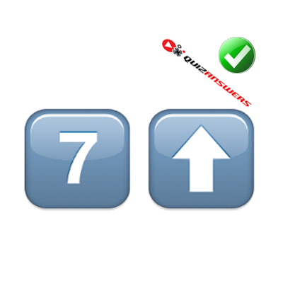 https://www.quizanswers.com/wp-content/uploads/2015/01/number-7-upwards-arrow-guess-the-emoji.png