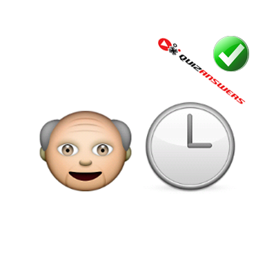 https://www.quizanswers.com/wp-content/uploads/2015/01/old-man-clock-guess-the-emoji.png