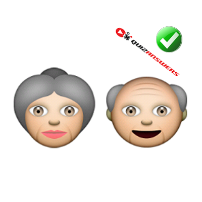 https://www.quizanswers.com/wp-content/uploads/2015/01/old-man-woman-guess-the-emoji.png