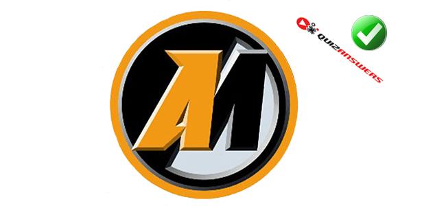 Action Man logo