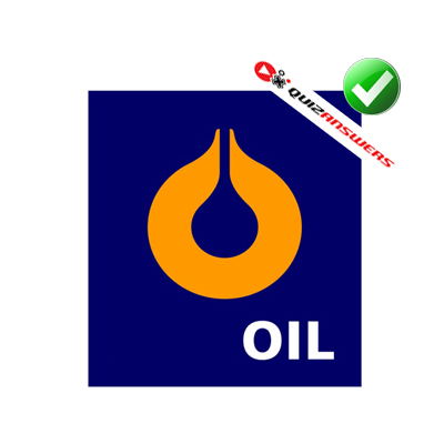 https://www.quizanswers.com/wp-content/uploads/2015/01/orange-drop-blue-square-logo-quiz-ultimate-petrol.png