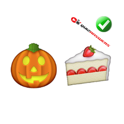 https://www.quizanswers.com/wp-content/uploads/2015/01/pumpkin-cake-slice-guess-the-emoji.png