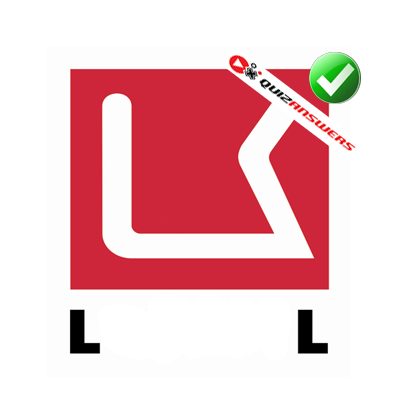 https://www.quizanswers.com/wp-content/uploads/2015/01/red-square-letters-l-k-logo-quiz-ultimate-petrol.png