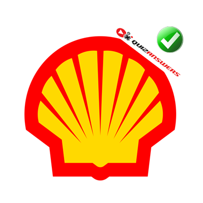https://www.quizanswers.com/wp-content/uploads/2015/01/red-yellow-sea-shell-logo-quiz-ultimate-petrol.png