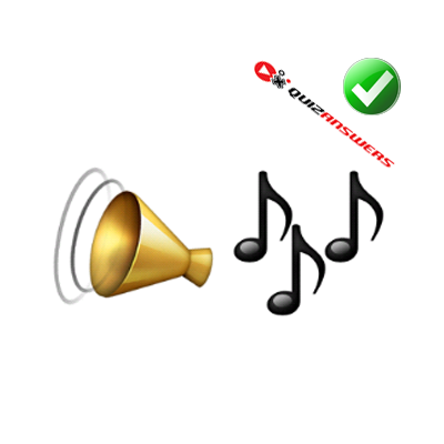 https://www.quizanswers.com/wp-content/uploads/2015/01/speaker-music-notes-guess-the-emoji.png